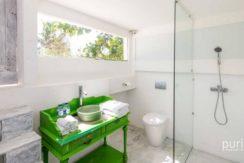 Morabito Art Villa - Beach House Vigie