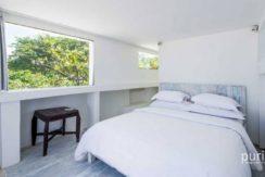 Morabito Art Villa - Beach House Vigie Interior