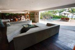 Morabito Art Villa - Canopy Suite