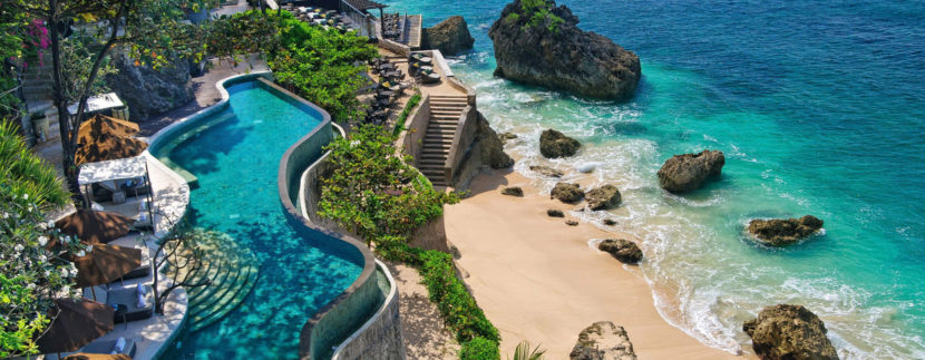Book Bali With Confidence