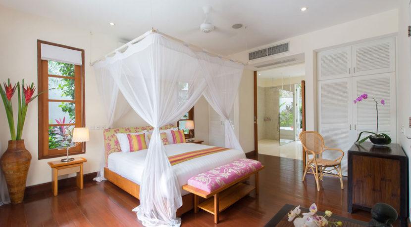 10.-Jajaliluna---master-bedroom