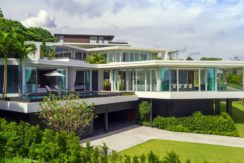 Villa Abiente - Luxury Villa in Phuket