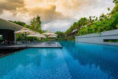 Villa Abiente - Pool perfection