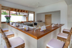 4.-Jajaliluna---kitchen-dining