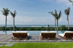 Arnalaya Beach House – Luxury Villa in Canggu