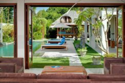Villa Joss - Private Pool Villa in Seminyak
