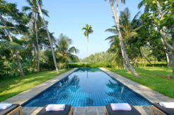 Ivory House - Private Villa in Sri Lanka
