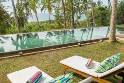Walatta House - Villa in Sri Lanka