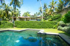 Wetakeiya House - Private Pool Villa in Sri Lanka
