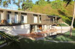 Talalla House - Private Villa in Sri Lanka