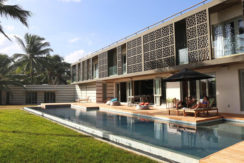 Talalla House - Private Villa in Sri Lanka