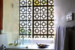 Talalla House - Bathroom