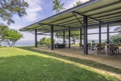 Villa RedCliffs