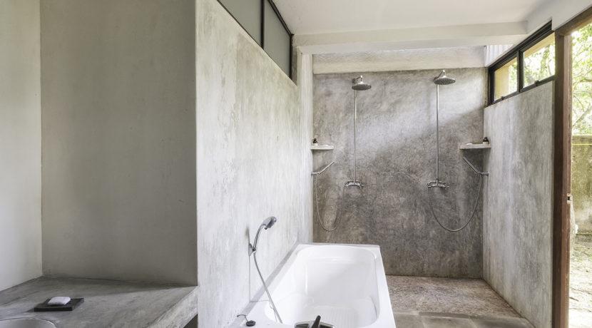 Villa RedCliffs - Bathroom
