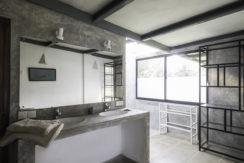 Villa RedCliffs - Bedrooms