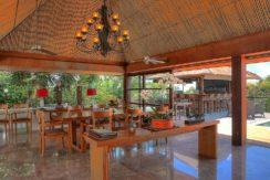 04-Indah-Manis---Dining-room