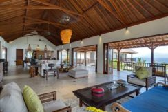 09-Villa-Asada---Indoor-living-area