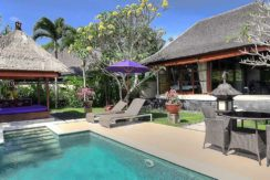 1.-Bulan-Madu---Pool-view-of-villa