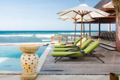 1.-Villa-Bayu-Gita-Beachfront---Poolside