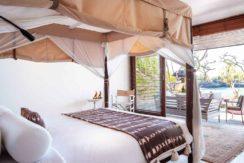10.-Voyage---Master-suite-design