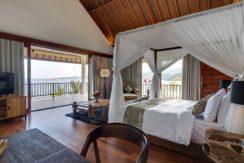 12-Villa-Asada---Master-bedroom-2