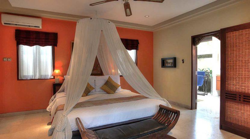 13-Indah-Manis---Alamanda-bedroom
