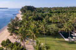 13.-Sira-Beach-House---Absolute-beachfront-villa