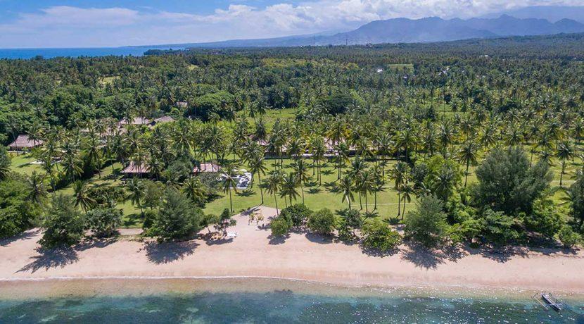 14.-Sira-Beach-House---Beautiful-setting