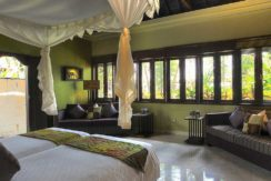 15-Indah-Manis---Jempiring-bedroom-view
