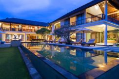 15-Villa-Asada---Overview-of-property-at-dusk