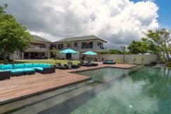 Villa The Pala - Luxury Private Villa in Uluwatu