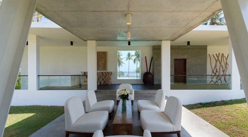 36.-Villa-Sapi---Guest-house-living