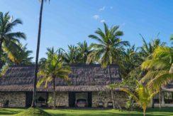 7.-Sira-Beach-House---Garden-pavilion-bedrooms-preview