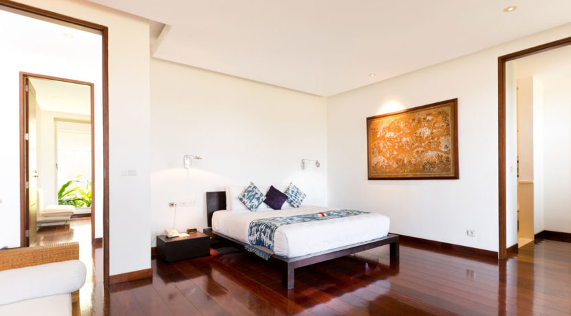 Sanur-Residence-Villa-3-2nd-bedroom