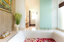Sanur-Residence-Villa-3-Shared-bathtub-2nd-3rd-bedroom2