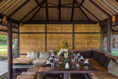 Sira-Beach-House---Bale-by-the-pool