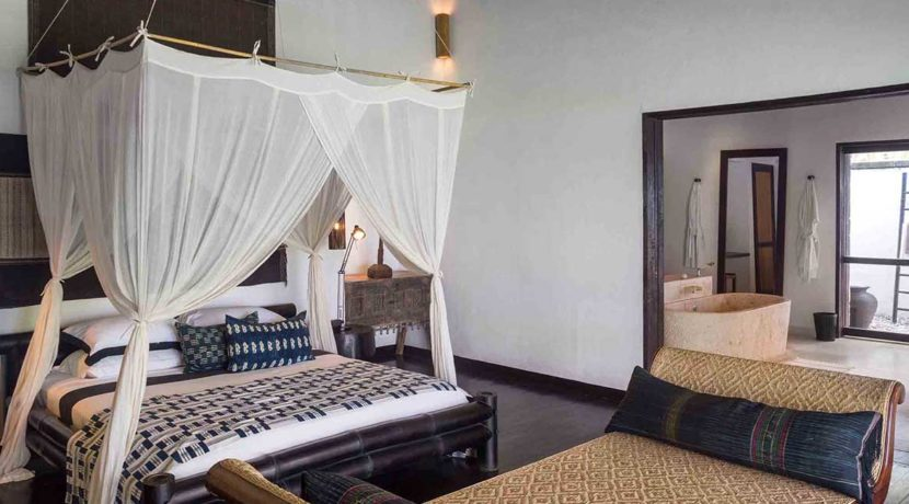 Sira-Beach-House---Beach-bedroom-one-layout