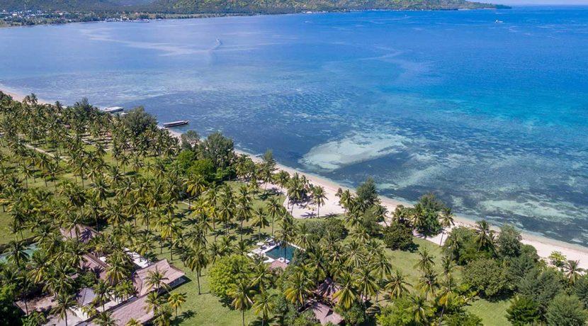 Sira-Beach-House---Breathtaking-view