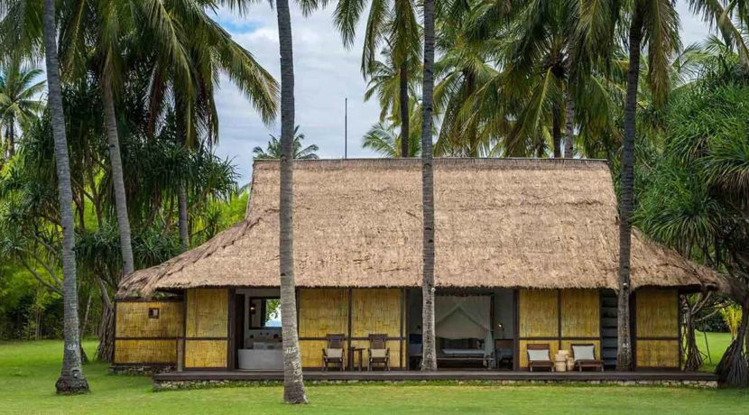 Sira-Beach-House---Immerse-yourself-in-tranquility-