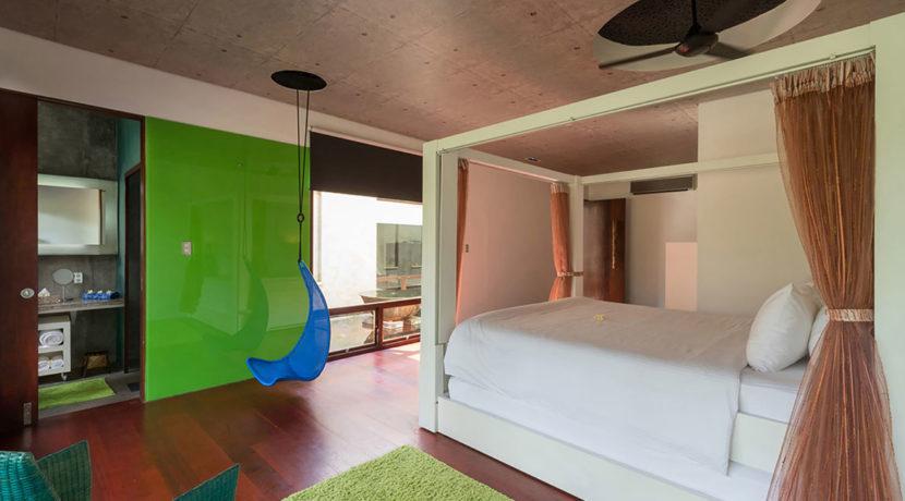 Villa-Sapi---Bedroom-two