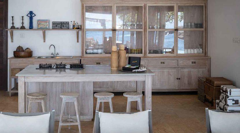 Voyage---Kitchen-design