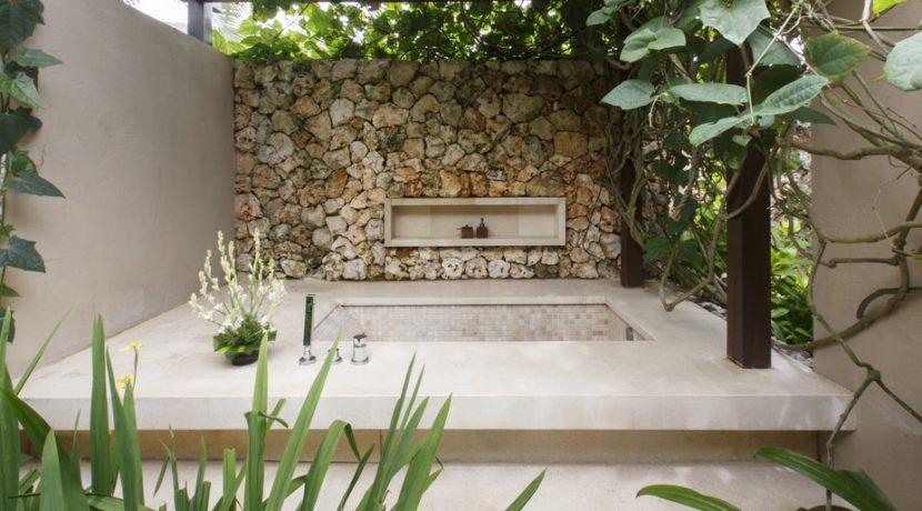 Villa Ambar 714_MA033