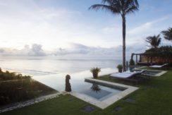 Villa Ambar - Ocean View Villa in Uluwatu