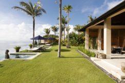 Villa Ambar - Luxury Villa in Uluwatu