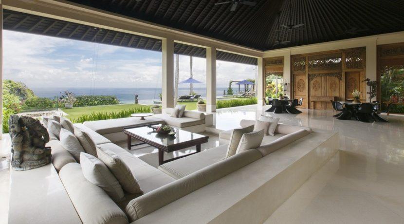 Villa Ambar - Luxury Villa in Bali