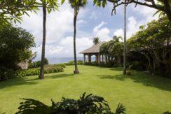Villa Ambar - Lush Garden