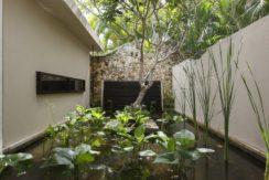 Villa Ambar - Water Features