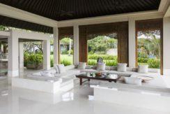 Villa Ambar - Luxury private Villa in Bali