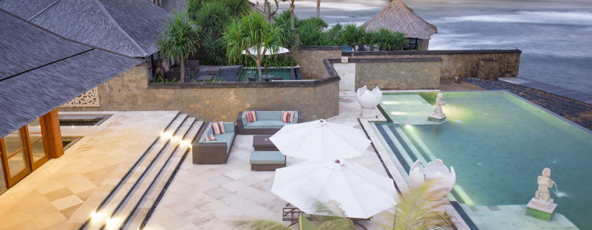 Top 10 Luxury Bali Villa Escapes For Your Summer Holiday