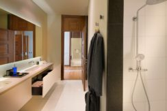 Villa Rodnaya - Bathroom